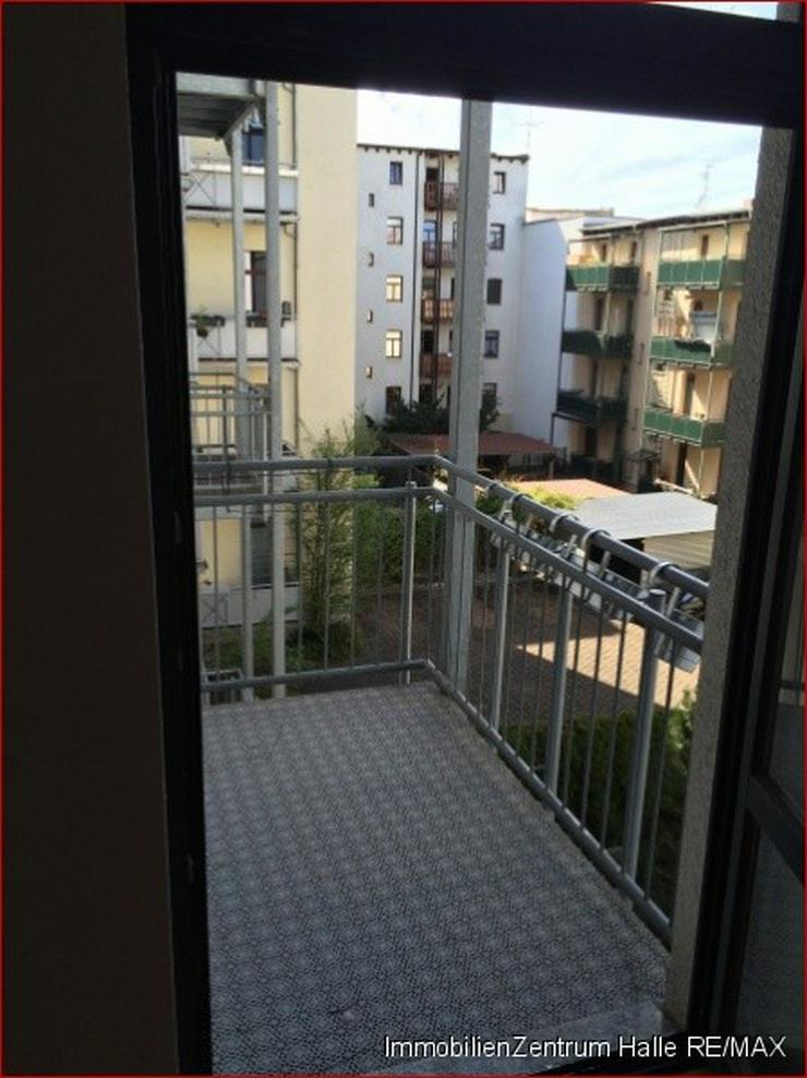 Bild 3: Gemütliche 2 Zimmer-Wohnung