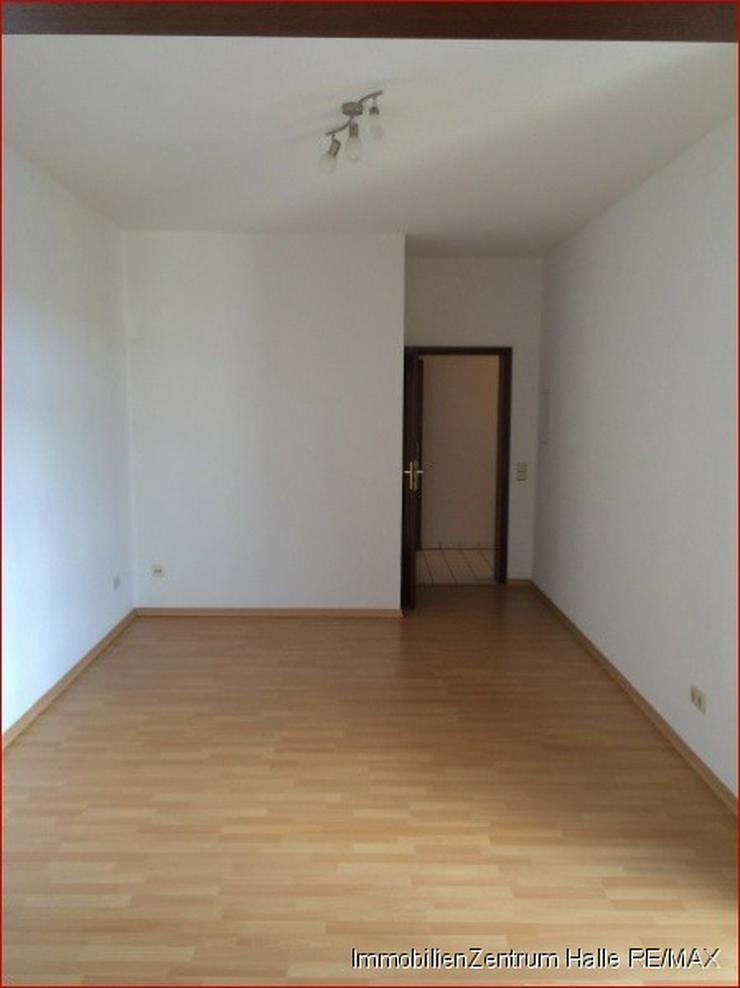 Gemütliche 2 Zimmer-Wohnung - Wohnung kaufen - Bild 1