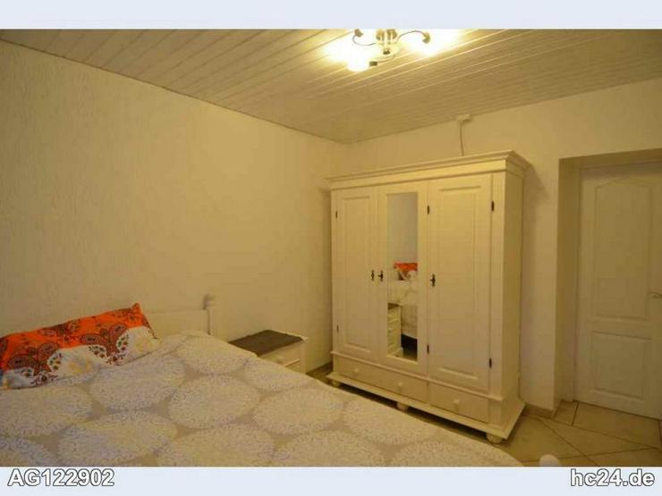 Bild 6: Stilvoll möblierte 2 Zimmereinliegerwohnung in Kandern- Riedlingen