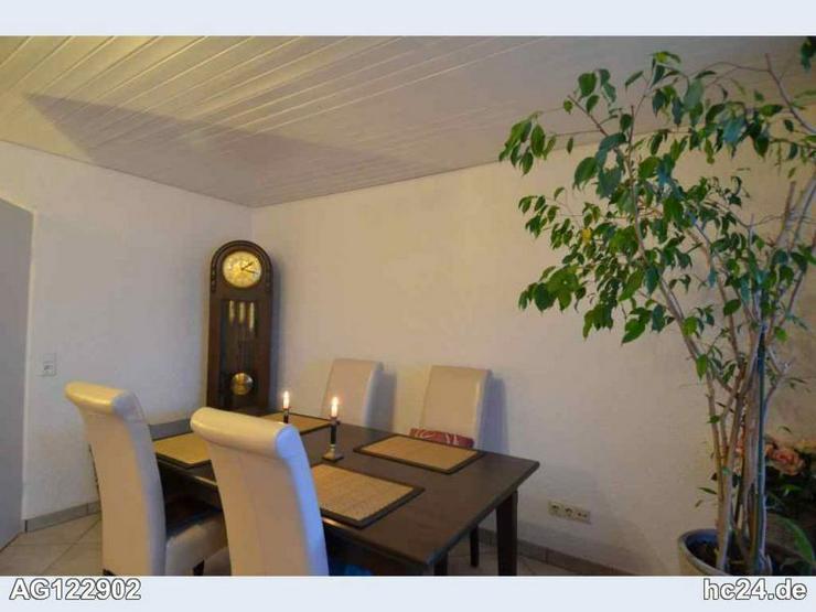 Bild 4: Stilvoll möblierte 2 Zimmereinliegerwohnung in Kandern- Riedlingen