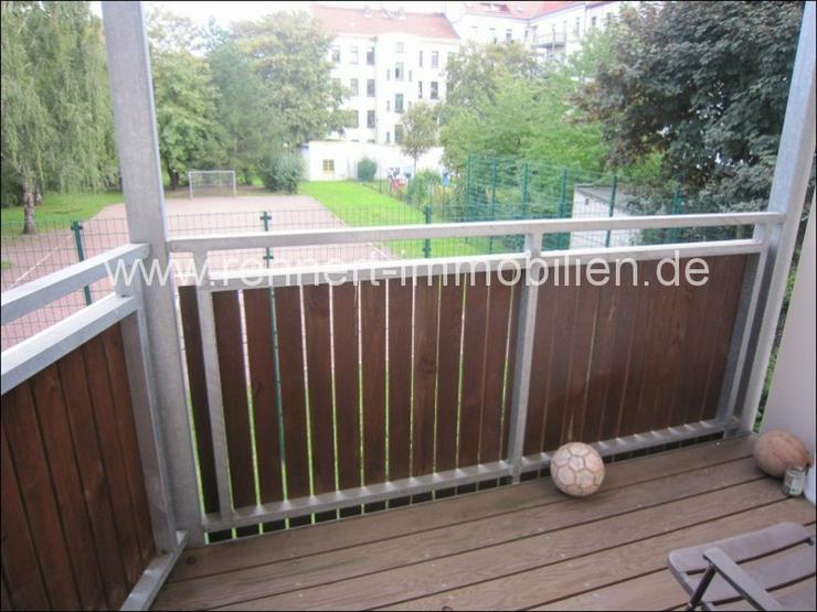 Bild 6: +++schicke Eigentumswohnung in Reudnitz-Thonberg+++