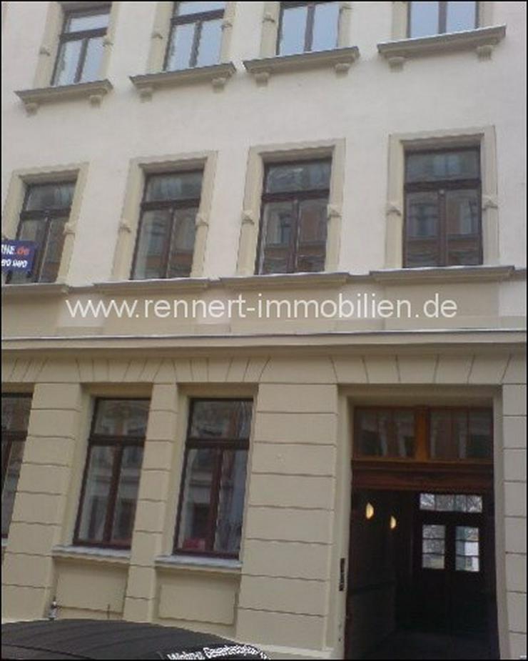 Bild 2: +++schicke Eigentumswohnung in Reudnitz-Thonberg+++