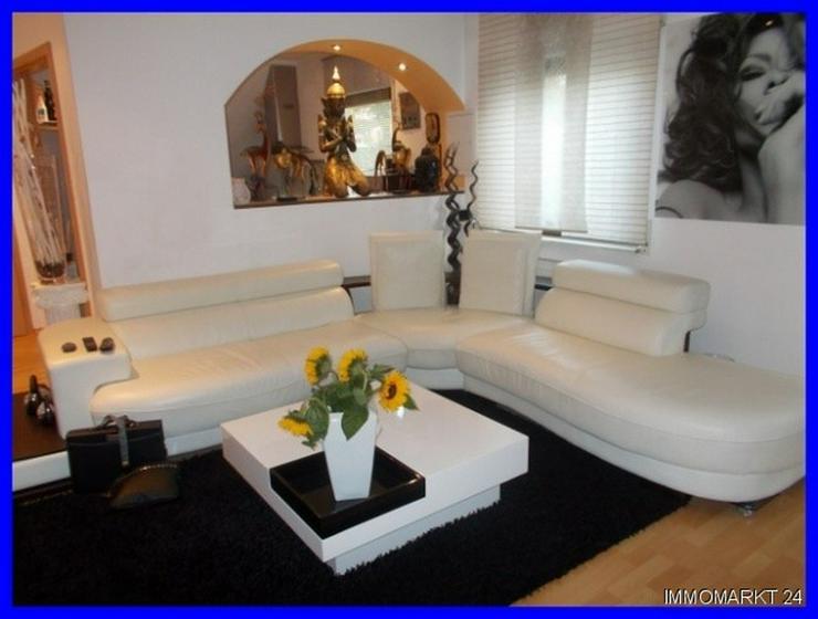 schmuckst ck mit einliegerwohnung in hennef auf. Black Bedroom Furniture Sets. Home Design Ideas