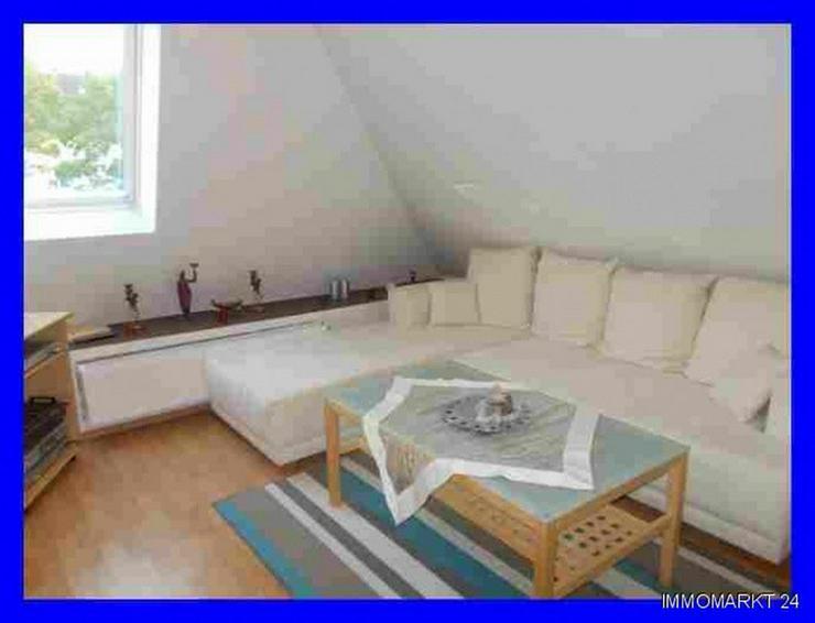 maisonettewohnung im zweifamilienhaus in hennef auf. Black Bedroom Furniture Sets. Home Design Ideas