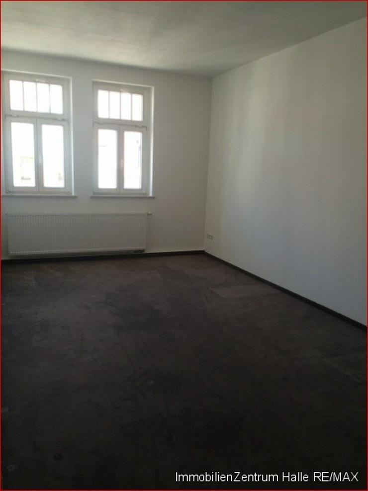 Bild 11: 2014 Sanierte Wohnung in Leipzig Gohlis, mit dem besonderen Design, sucht kreativen Mieter