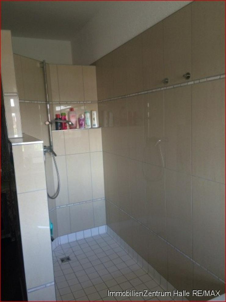 Bild 13: 2014 Sanierte Wohnung in Leipzig Gohlis, mit dem besonderen Design, sucht kreativen Mieter