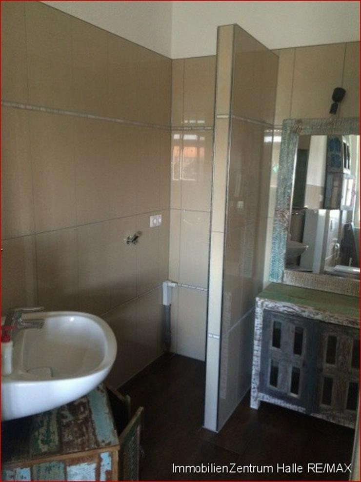Bild 15: 2014 Sanierte Wohnung in Leipzig Gohlis, mit dem besonderen Design, sucht kreativen Mieter