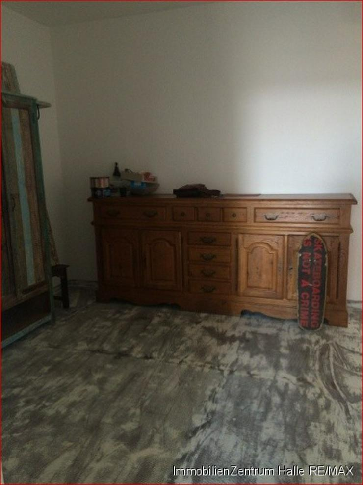 Bild 5: 2014 Sanierte Wohnung in Leipzig Gohlis, mit dem besonderen Design, sucht kreativen Mieter