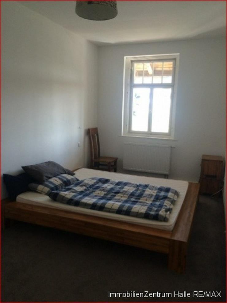 Bild 12: 2014 Sanierte Wohnung in Leipzig Gohlis, mit dem besonderen Design, sucht kreativen Mieter