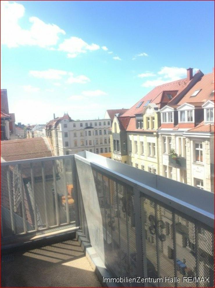 Bild 17: 2014 Sanierte Wohnung in Leipzig Gohlis, mit dem besonderen Design, sucht kreativen Mieter