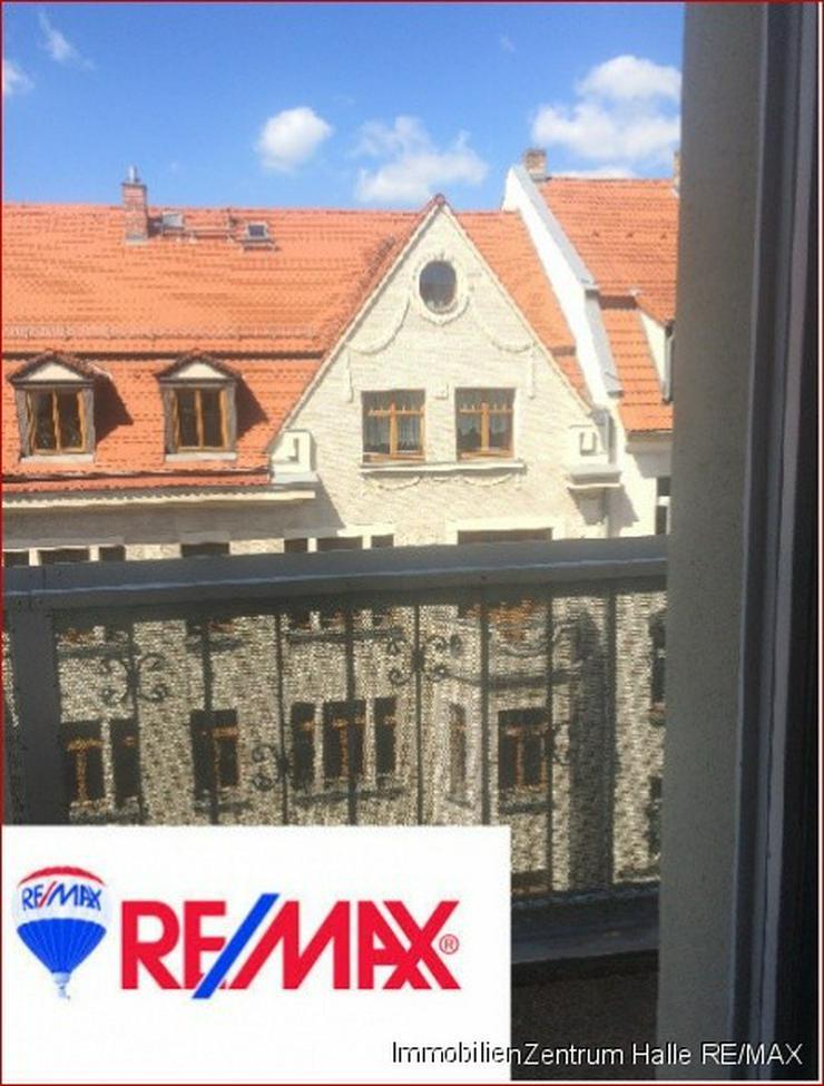 Bild 18: 2014 Sanierte Wohnung in Leipzig Gohlis, mit dem besonderen Design, sucht kreativen Mieter