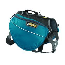 Ruffwear Packtasche Hund Approach Pack TM - Transport - Bild 1