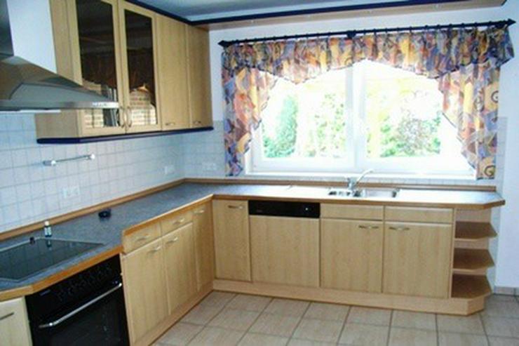 Bild 5: Topgepflegtes, großzügiges Wohnhaus mit zwei separaten Wohnungen, Sauna, überdachter Te...