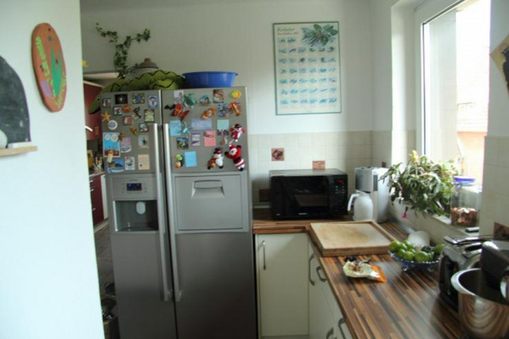 Bild 4: **Schönes&Helles Zweifamilienhaus in Stadthagen**