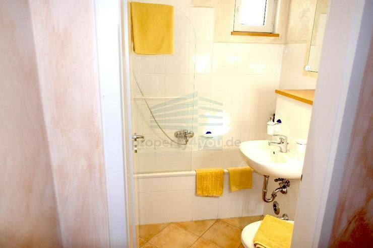 Bild 4: 1 Zimmer Apartment mit Küche, Bad, Flur, 28 m² / München - Schwanthalerhöhe