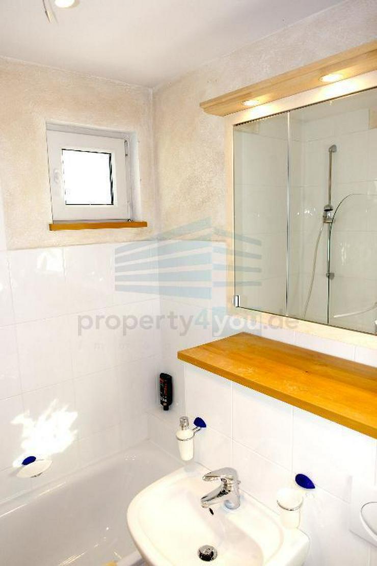 Bild 5: 1 Zimmer Apartment mit Küche, Bad, Flur, 28 m² / München - Schwanthalerhöhe