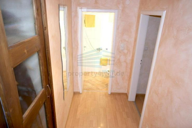 Bild 3: 1 Zimmer Apartment mit Küche, Bad, Flur, 28 m² / München - Schwanthalerhöhe