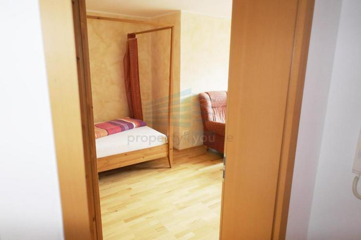 Bild 3: keine Kaution! 1 Zimmer Apartment mit Küche, Bad, Flur, 49 m² / München - Schwanthalerh...