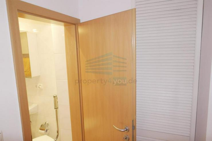Bild 4: keine Kaution! 1 Zimmer Apartment mit Küche, Bad, Flur, 49 m² / München - Schwanthalerh...