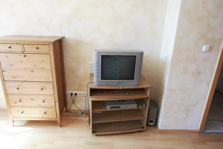 Bild 5: keine Kaution! 1 Zimmer Apartment mit Küche, Bad, Flur, 49 m² / München - Schwanthalerh...