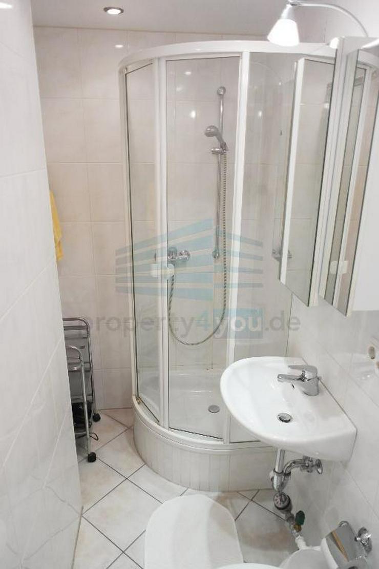 Bild 10: keine Kaution! 1 Zimmer Apartment mit Küche, Bad, Flur, 49 m² / München - Schwanthalerh...