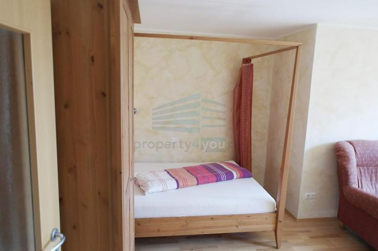 Bild 11: keine Kaution! 1 Zimmer Apartment mit Küche, Bad, Flur, 49 m² / München - Schwanthalerh...