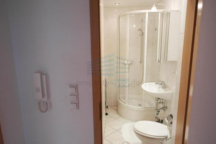 Bild 2: keine Kaution! 1 Zimmer Apartment mit Küche, Bad, Flur, 49 m² / München - Schwanthalerh...