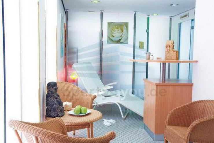 Bild 3: Gemütliches Serviced-Apartment im Glockenbachviertel - pro Tag