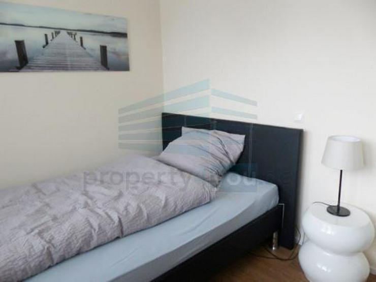 Bild 4: Wunderschöne 1-Zimmer Wohnung in Maxvorstadt
