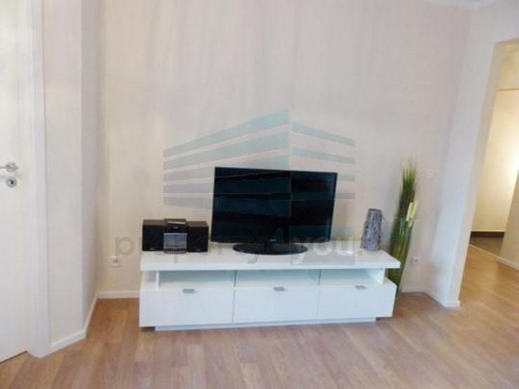 Bild 5: Wunderschöne 1-Zimmer Wohnung in Maxvorstadt