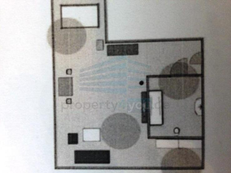 Bild 2: Wunderschöne 1-Zimmer Wohnung in Maxvorstadt