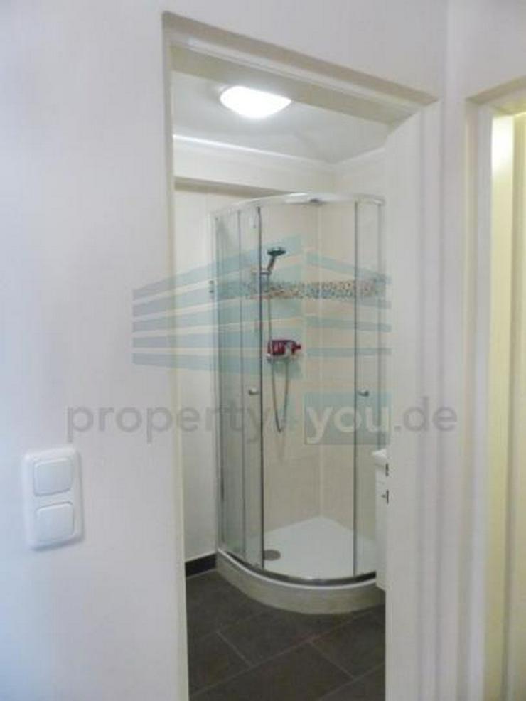 Bild 3: Wunderschöne 1-Zimmer Wohnung in Maxvorstadt