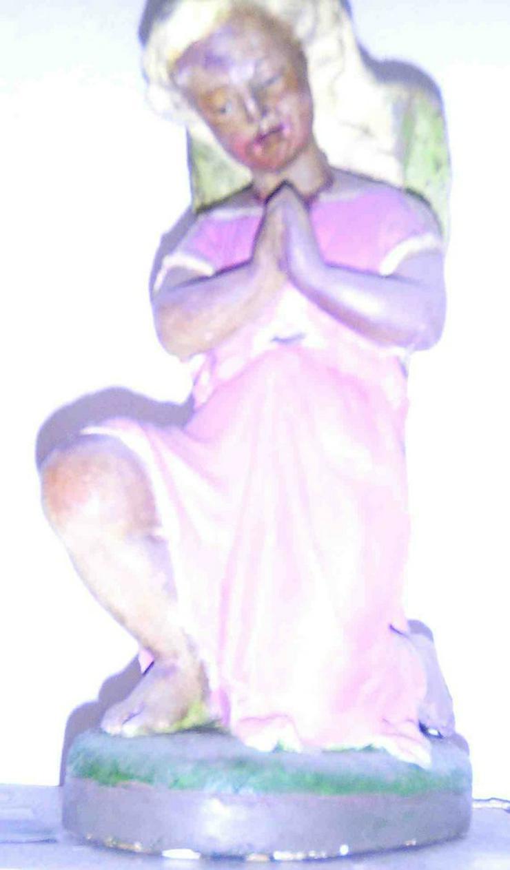 Engel 1 & 2 - Figuren - Bild 1