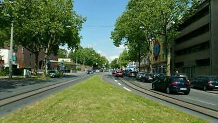 Bild 4: **Schöne&Zentrale 3,5 Zi. Whg. in Bochum-City**