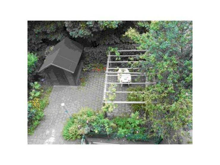 Bild 5: **Schöne&Zentrale 3,5 Zi. Whg. in Bochum-City**