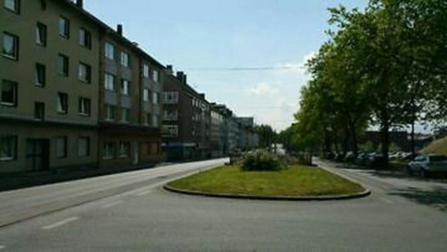 Bild 3: **Schöne&Zentrale 3,5 Zi. Whg. in Bochum-City**