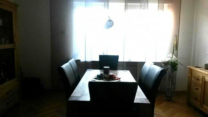 Bild 9: **Viel Platz für 1-2 Familien mit Garten & Garage in Heinsberg **