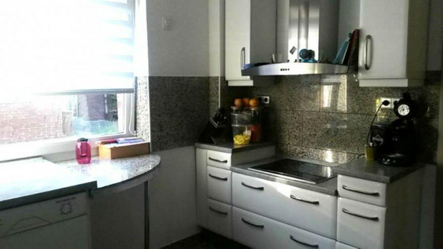 Bild 2: **Viel Platz für 1-2 Familien mit Garten & Garage in Heinsberg **