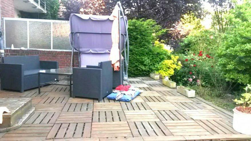 Bild 11: **Viel Platz für 1-2 Familien mit Garten & Garage in Heinsberg **