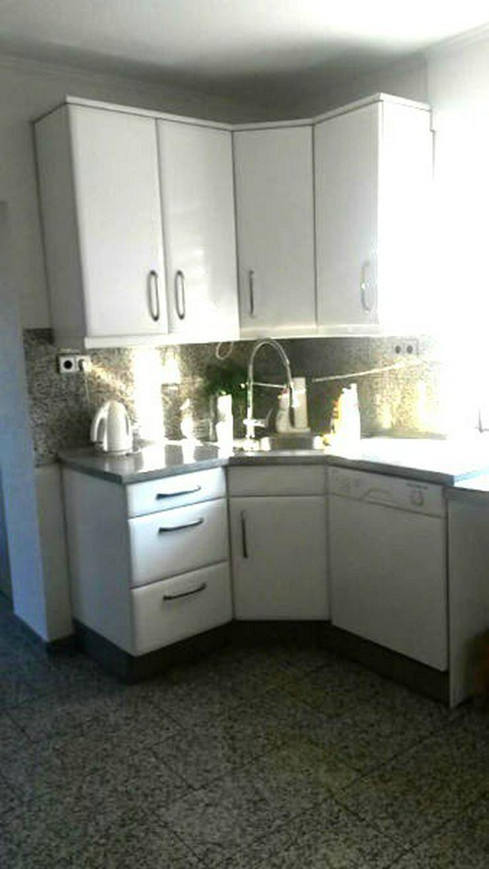 **Viel Platz für 1-2 Familien mit Garten & Garage in Heinsberg ** - Haus kaufen - Bild 3