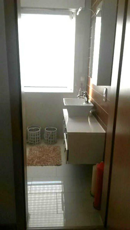 Bild 7: **Viel Platz für 1-2 Familien mit Garten & Garage in Heinsberg **