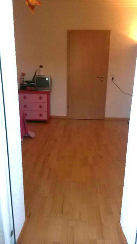 Bild 10: **Viel Platz für 1-2 Familien mit Garten & Garage in Heinsberg **