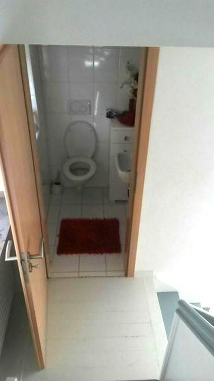 Bild 8: **Viel Platz für 1-2 Familien mit Garten & Garage in Heinsberg **