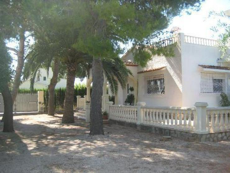 Bild 5: Villa in Els Poblets