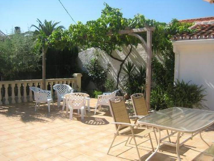 Bild 2: Villa in Els Poblets