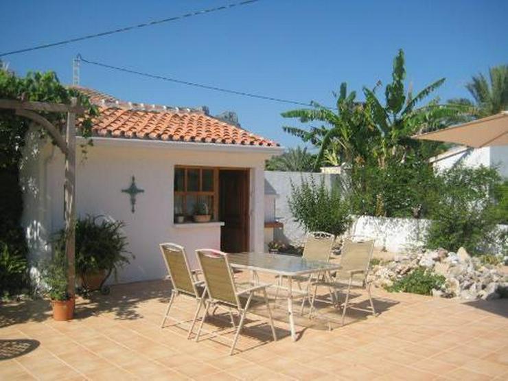 Villa in Els Poblets - Bild 1