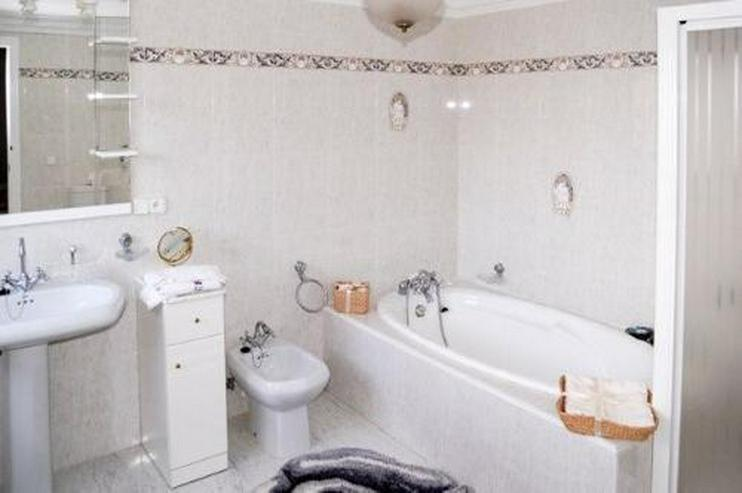 Bild 9: Luxusvilla mit traumhaftem Meerblick