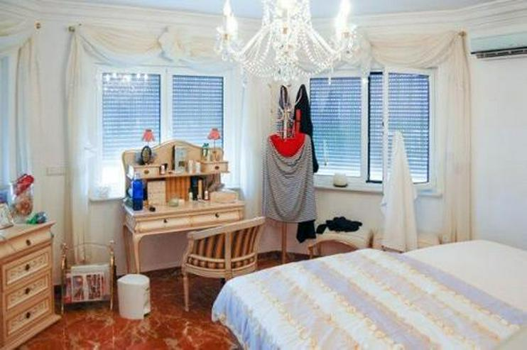 Bild 7: Luxusvilla mit traumhaftem Meerblick