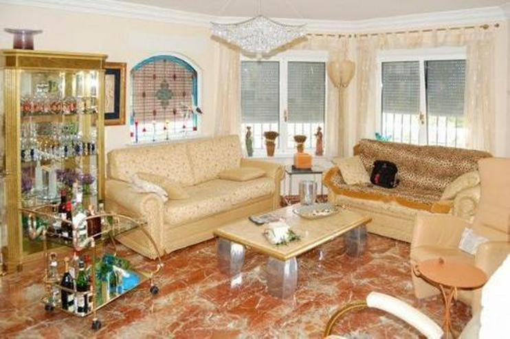 Bild 5: Luxusvilla mit traumhaftem Meerblick