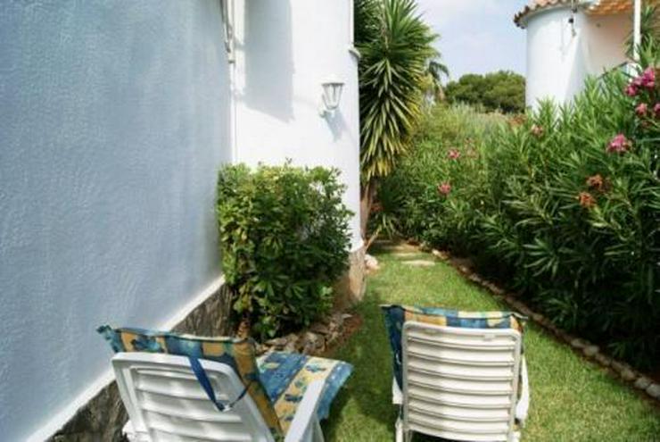 Bild 6: Villa mit Panoramablick